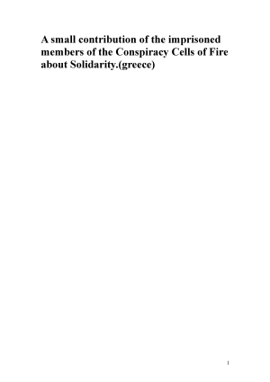 a-s-a-small-contribution-about-solidarity-1.pdf