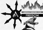 a-t-animals-thirsting-for-freedom-anti-speciesism-1.jpg