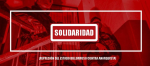 b-a-bielorussia-anarchico-arrestato-e-scomparso-a-1.jpg
