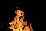 b-b-bruxelles-belgio-incendio-di-solidarieta-30-01-1.jpg