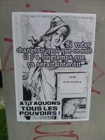 b-f-besancon-francia-azioni-coordinate-contro-il-c-1.jpg