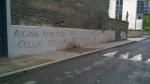 b-f-besancon-francia-di-fronte-alla-repressione-no-1.jpg