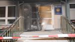 b-g-berlino-germania-attaccata-stazione-di-polizia-1.jpg