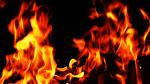 b-g-berlino-germania-bruciata-la-macchina-privata-1.jpg