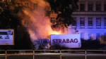b-g-berlino-germania-camion-di-strabag-incendiato-1.jpg
