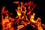 b-g-brema-germania-incendiato-veicolo-del-carcerce-1.jpg