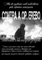 b-i-bra-ile-iniziativa-di-solidarieta-contro-l-ope-1.png
