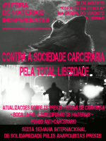 b-i-brasile-invito-per-una-fiera-di-materiale-indi-1.jpg