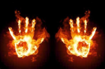 b-s-barcelona-spagna-solidarieta-incendiaria-30-11-1.jpg
