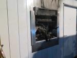b-s-basilea-svizzera-incendiato-bancomat-04-2017-i-1.jpg