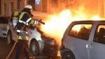 b-s-berna-svizzera-solidarieta-incendiaria-con-i-1-1.jpg