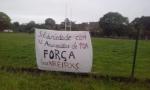 b-s-brasile-solidarieta-con-gli-anarchici-colpiti-1.jpg