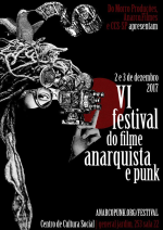 b-v-brasil-vi-anarchist-punk-film-festival-of-sao-1.jpg