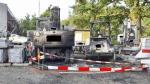 b-z-basilea-zurigo-svizzera-sabotaggi-incendiari-c-1.jpg