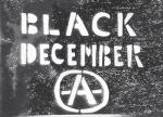 c-a-chiamata-al-dicembre-nero-it-1.jpg
