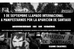 c-a-cile-argentina-per-compagno-anarchico-santiago-1.jpg