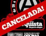 c-b-cile-brasile-solidarieta-e-azione-contro-opera-1.png