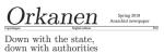 c-d-copenhagen-danimarca-orkanen-anarchist-newspap-1.jpg