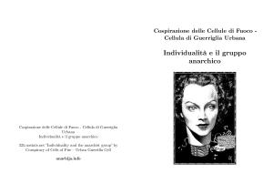 c-d-cospirazione-delle-cellule-di-fuoco-cellula-di-2.pdf