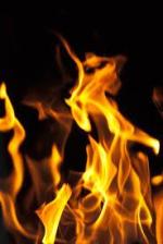 c-i-cile-incendiato-furgone-della-compagnia-telefo-1.jpg