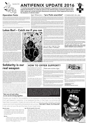 c-n-ceska-novi-broj-anarhistickog-lista-o-represiv-1.pdf
