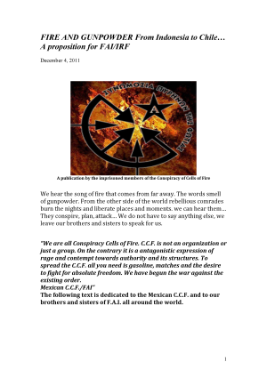 c-o-conspiracy-of-cells-of-fire-fire-and-gunpowder-1.pdf