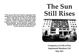 c-o-conspiracy-of-cells-of-fire-the-sun-still-rise-1.pdf
