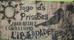 c-p-cile-parole-dei-prigionieri-anarchici-enrique-1.jpg
