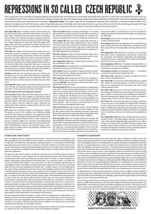 c-r-czech-republic-lukas-borl-all-power-to-the-ima-1.pdf