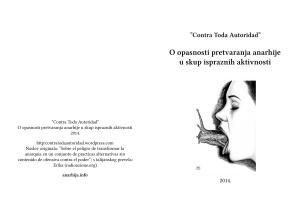 c-t-contra-toda-autoridad-o-opasnosti-pretvaranja-1.pdf
