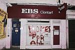 d-i-dublino-irlanda-sabotaggio-di-alcune-banche-e-1.jpg