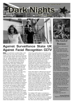 d-n-dark-nights-47-against-surveillance-state-uk-c-1.jpg