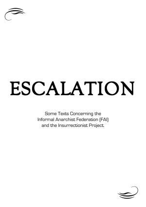 e-n-escalation-1.pdf