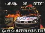 f-a-francia-affaire-quai-de-valmy-aggiornamenti-su-1.jpg
