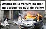 f-c-francia-caso-della-macchina-di-sbirri-incendia-2.jpg