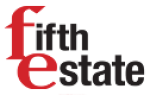 f-e-fifth-estate-mirror-site-en-1.png