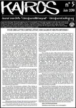 f-f-francia-francia-uscito-n-5-di-kairos-giornale-1.jpg