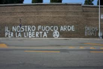 f-i-firenze-italia-aggiornamenti-udienze-e-nuova-c-1.jpg