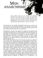 f-i-francia-il-mio-anarchismo-it-1.png