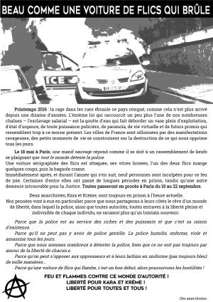 f-m-francia-manifesti-di-solidarieta-con-detenuti-1.pdf