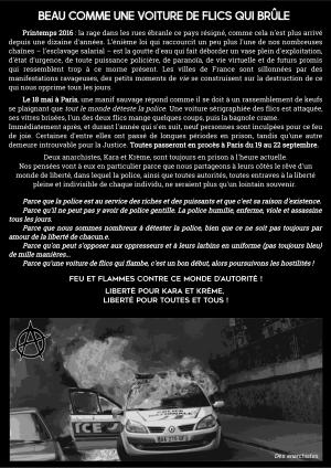 f-m-francia-manifesti-di-solidarieta-con-detenuti-2.pdf
