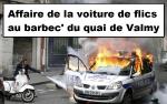 f-p-francia-processo-per-la-volante-distrutta-e-in-1.png