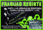 f-s-fraguas-sierra-norte-di-guadalajara-spagna-chi-1.jpg