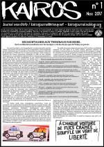 f-u-francia-uscito-n-1-di-kairos-giornale-anarchic-1.jpg