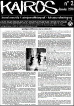 f-u-francia-uscito-n-2-di-kairos-giornale-anarchic-1.jpg