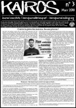 f-u-francia-uscito-n-3-di-kairos-giornale-anarchic-1.png