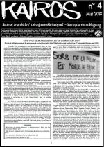 f-u-francia-uscito-n-4-di-kairos-giornale-anarchic-1.jpg