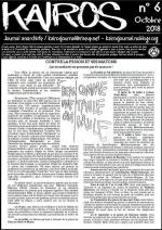 f-u-francia-uscito-n-6-di-kairos-giornale-anarchic-1.jpg