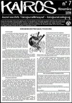 f-u-francia-uscito-n-7-di-kairos-giornale-anarchic-1.jpg