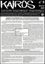 f-u-francia-uscito-n-8-di-kairos-giornale-anarchic-1.jpg